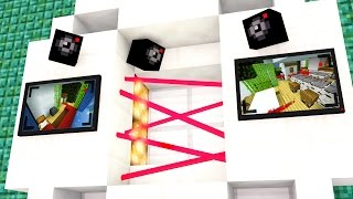 Download THE ULTIMATE MINECRAFT SECURITY SYSTEM! Video