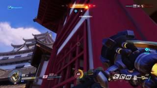 Download Hanamura CONTESTED Glitch - Overtime Video