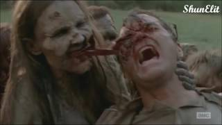Download TODAS LAS MUERTES DE THE WALKING DEAD | 1,2,3,4,5,6 temporada. HD Video
