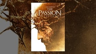 Download The Passion Of The Christ Video