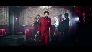 Download Josh. - Cordula Grün (offizielles Video) Video