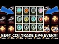 Download BEST 100+ ROCKET LEAGUE IMPORT TRADE UPS | BLACK PAINTED ZOMBA WHEELS, ARA-51 + MOST PAINTED EXOTICS Video