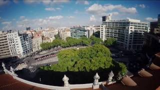 Download Case Study Evolution Lisboa Hotel Video