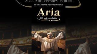 Download Aria Video