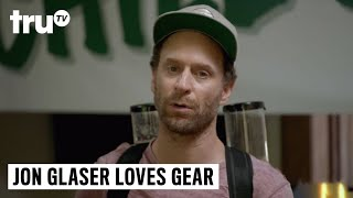 Download Jon Glaser Loves Gear - Chill Fest '16 Video