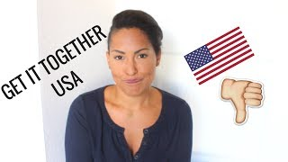 Download WHAT THE USA COULD LEARN FROM GERMANY Video