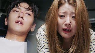 Download 지창욱, 동하 칼 맞고 응급실 직행 '남지현 오열' 《Suspicious Partner》 수상한 파트너 EP35 Video