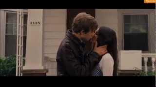 Download Fun Size Movie - Kissing Scene Video