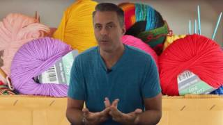 Download How To Sell Handmade Crafts On Amazon Video