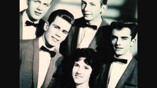 Download The Skyliners - This I Swear (1959) Video