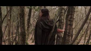 Download Pathfinder - [Medieval Fantasy] Award Winning Short Film Video
