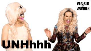 Download UNHhhh ep 1 Trixie Mattel & Katya Zamolodchikova Video