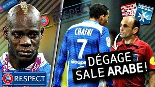 Download LE RACISME DANS LE FOOTBALL ! (#RESPECT) Video