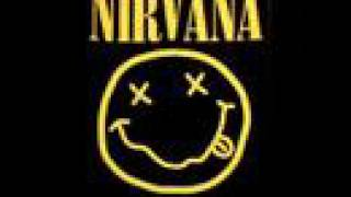 Download Nirvana - Lake of Fire. Video