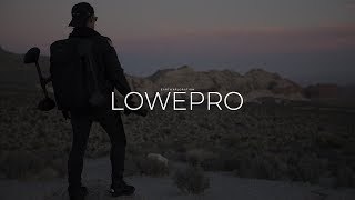 Download LOWEPRO Droneguard Inspired for DJI INSPIRE 2 Cinematic Video Video