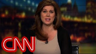 Download Erin Burnett: Chaos after Trump stops separating families Video