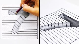 Comic Fee Zeichnen Elfe Zeichnen Lernen Mit Bleistift Kinder