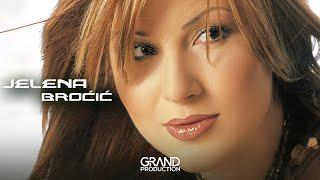 Download Jelena Brocic - Zvezda Danica - (Audio 2003) Video