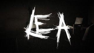 Download LEA Video