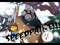 Download SPEEDPAINT // Undertale...!! [SHONEN AI] Video