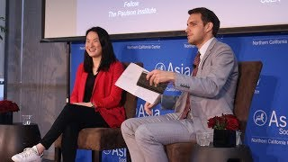 Download Artificial Intelligence and the 'Made in China 2025' Policy Video
