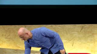 Download Who wants to live forever... young? | Sergio Canavero | TEDxVerona Video