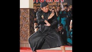 Download VIDEO Wafatnya Mas Tarmadji Ketua Umum Pusat SH Terate Madiun Video