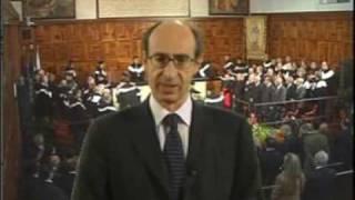 Download Facoltà di Economia - Università Cattolica di Milano Video