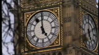 Download Dan Cruickshank explores the Palace of Westminster, also known as the Houses of Parliament (Part 5) Video