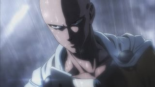 Download One Punch Man AMV - Indestructible Video