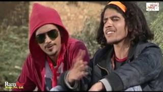 Download Best of Bhadragol, 25 November 2016, Repeat Episode 10 Video