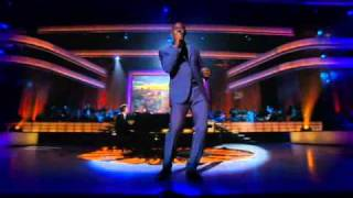 Download Brian McKnight- After the Love Has Gone (with David Foster) Video