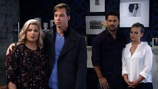 Download General Hospital 11/20/17 Video
