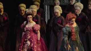Download Maria De Rudenz Interviews with Highlights - Wexford Festival Opera 2016 Video