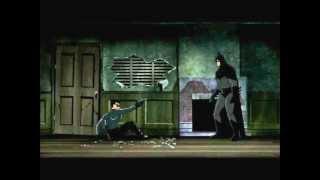 Download Favorite Batman Moments Video