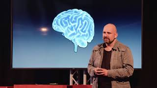 Download Asoziale Medien – Über das Für und Wieder von Kommunikation   Dominik Kuhn  TEDxMetzingen Video