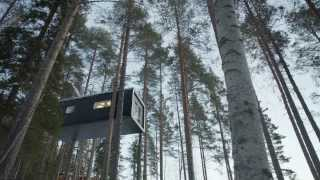 Download Volvo Cars: Discovering Simplicity Video