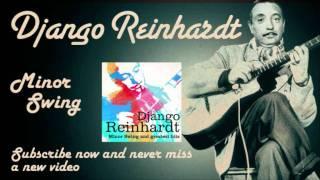 Download Django Reinhardt - Minor Swing - Official Video