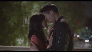 Download COMFORT [Trailer] Ft. Chris Dinh Video