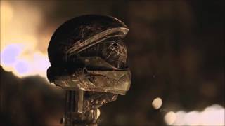 Download Halo - Two Steps From Hell - Victory Video