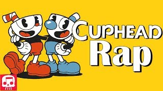 Download CUPHEAD RAP by JT Music Video