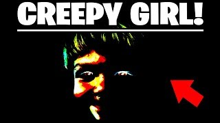 Download CREEPY CHILD FOUND! - Five Nights at Freddys Ultimate Custom Night HIDDEN PERSON Video