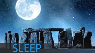 Download 8 Hour Deep Sleep Music: Delta Waves Sleep Meditation, Deep Sleep, Inner Peace ☯159 Video
