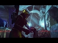 Download Destiny 2: Inverted Spire Strike Gameplay as Warlock Video