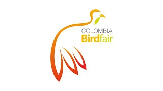 Download Video Oficial Colombia BirdFair 2017 Video