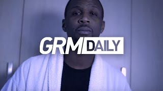 Download President T - Never Had Problems [Music Video] | GRM Daily Video