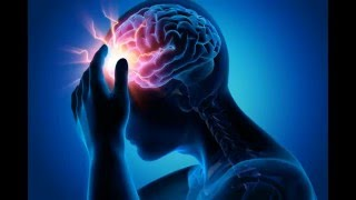 Download Natural and Home Remedies for Epilepsy Video