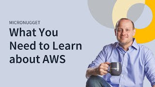 Download AWS: Technical Essentials Video