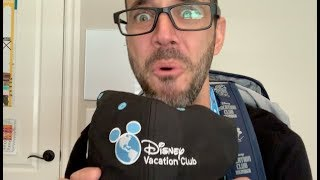 Download Why I ended up cancelling my DVC (disney vacation club) contract? 2019 Video