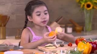 Download MAGGI Nấm Hương - Thử thách Ngày Thanh Nhẹ (Tuần 1) Video